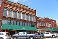 Guthrie, OK USA - panoramio (4).jpg