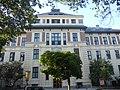 Guttenberghaus.JPG