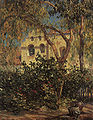 Guy Rose - San Gabriel Mission.jpg