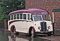 Guy Vixen 1948 coach, registration KTT 689 - geograph.org.uk - 953782.jpg