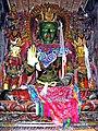 Gyantse, Tibet - 5988.jpg