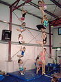 Gymnasts on ropes.jpg