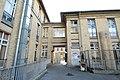 Hôpital Saint-Vincent-de-Paul à Paris le 12 mars 2017 - 065.jpg