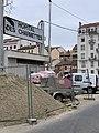 Hôpital des Charmettes (Lyon) - travaux en 2019 (1).jpg