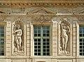 Hôtel de Sully, Paris, bas-relief 04.jpg