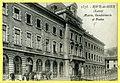 Hôtel de ville1-TG-2013.jpg