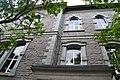 Hôtel de ville de Sherbrooke - 5.jpg