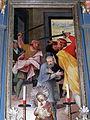 Hüttau Kirche - Altar 2.jpg
