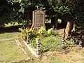 Hřbitov Doksy 2.JPG