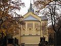 Hřbitov Malvazinky (046).jpg