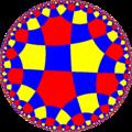 H2 tiling 256-5.png