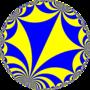 H2 tiling 33i-4.png