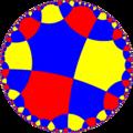 H2 tiling 388-5.png