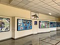 HAL projects and timelines at HAL Heritage Centre, Bengaluru, India (Ank Kumar) 07.jpg