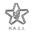 HASI Logo.PNG