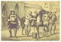 HESEKIEL(1850) p041 Ritter von Rochow.jpg