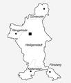 HG Stadtgliederung.png