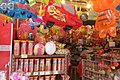 HK 上環 Sheung Wan 皇后大道西 Queen's Road West Shop Oct 2017 IX1 Mid-Autumn Festival Lanterns 08.jpg