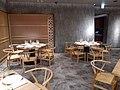 HK 金鐘 Admiralty 太古廣場 Pacific Place shop 北京樓 Peking Garden Restaurant May 2020 SS2 11.jpg