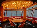 HK 香港海洋公園 Ocean Park Bayview Restaurant 03 interior Apr-2013.JPG