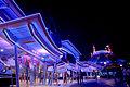 HK Disneyland Space Mountain.jpg