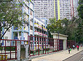 HK SA ShekWuSchool.JPG