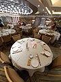 HK SSP 長沙灣道 833 Cheung Sha Wan Road 長沙灣廣場 Cheung Sha Wan Plaza mall shop 盈暉海鮮酒家 Glorious Seafood Restaurant December 2019 SS2 03.jpg