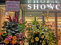 HK Sheung Wan PMQ mall Hollywood Road night shop Showcase by Bread n Butter May-2014 001.JPG