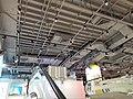 HK TST 尖沙咀 Tsim Sha Tsui 海港城 Harbour City 海運大廈 Ocean Terminal mall January 2020 SS2 02.jpg