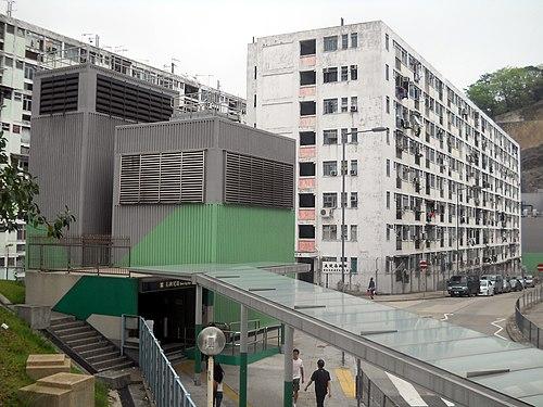 HK TaiHangSaiEstate.JPG