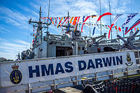 HMAS Darwin Open Day.jpg