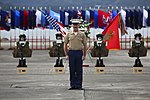 HMH-463 Memorial Ceremony 2016 160122-M-SB674-926.jpg