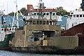 HMS Bore.jpg