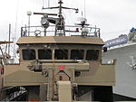HMS Kalmarsund (13) (2).JPG