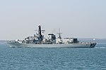 HMS Sutherland family day out-42.JPG