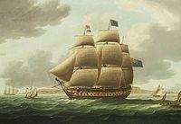 HMS Ville de Paris.jpg