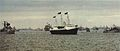 HMY Britannia at the 1977 Spithead Fleet Review.jpg