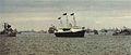 HMY Britannia at the 1977 Spithead Fleet Review.jpg