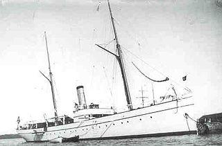 HNoMS <i>Heimdal</i> (1892)