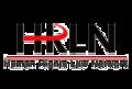 HRLN logo transparent background.png