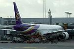 HS-TKY 777 Thai CPH.jpg