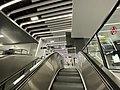 HZM6 CAA Xiangshan Campus Station PF2.jpg