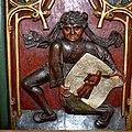 Haarlim, Grutte- of Bavotsjerke, koerhek (detail 3).jpg