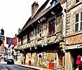 Habitation médiévale, dite maison de Jeanne-d'Arc.jpg