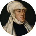 HabsburgMaria-sans fond.png