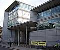 Hackney museum.jpg