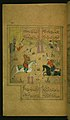 Hafiz - Polo Game - Walters W629147A - Full Page.jpg