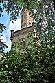 Hagen, Freiherr-vom-Stein-Turm.jpg