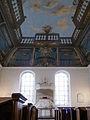 Hagen-Hohenlimburg-reformierte Kirche54900.jpg