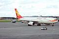 Hainan Airlines, B-6529, Airbus A330-343 (16457066505).jpg